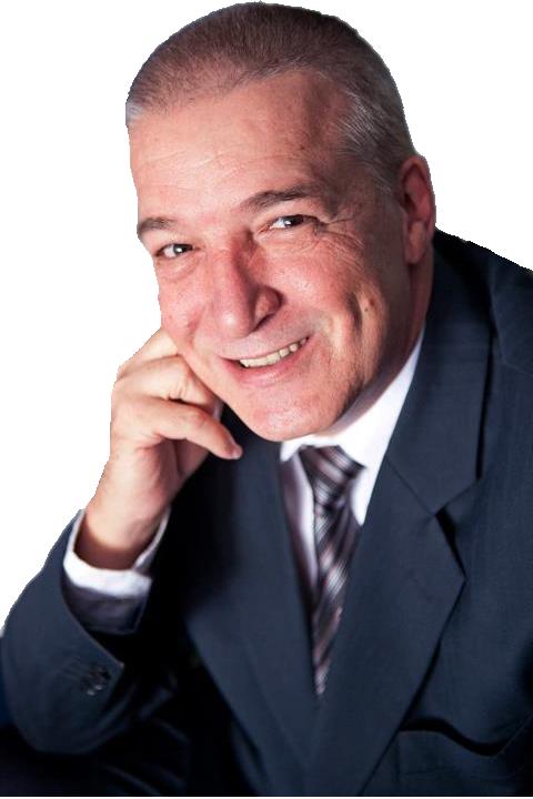 Wilson Giglio